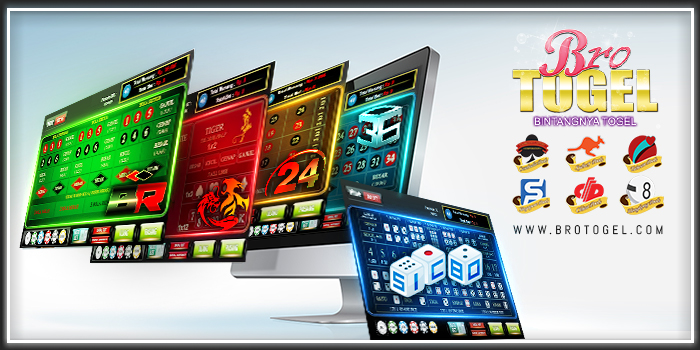 Layanan Sosial Media Brotogel Online 24Jam
